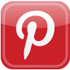 Find Spotlight Newspaper on Pinterest